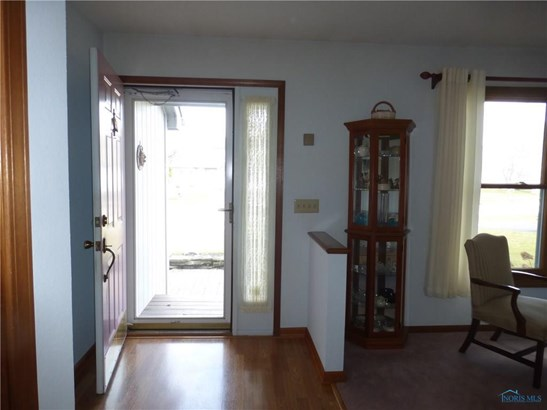 7069 Wexford Hill Lane, Holland, OH - USA (photo 2)
