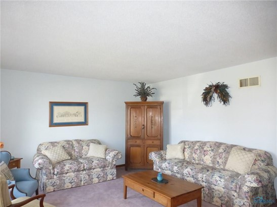 7069 Wexford Hill Lane, Holland, OH - USA (photo 3)