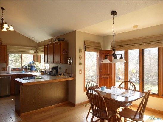 7069 Wexford Hill Lane, Holland, OH - USA (photo 5)