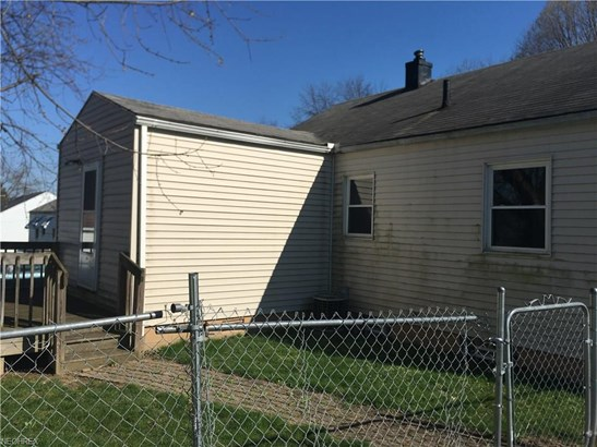 852 Marmion Ave, Youngstown, OH - USA (photo 4)
