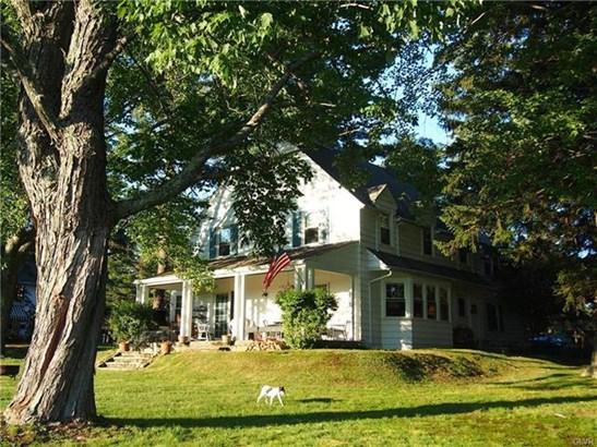 109 Fairway Lane, Skytop, PA - USA (photo 1)