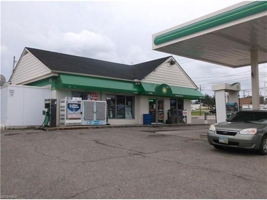 12411 Kinsman Rd, Newbury, OH - USA (photo 1)