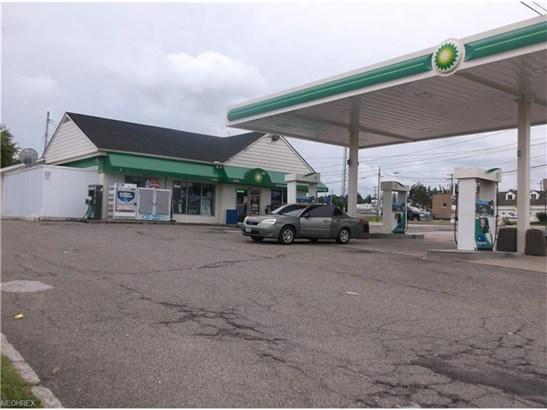 12411 Kinsman Rd, Newbury, OH - USA (photo 2)