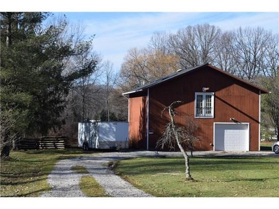 11778 Dunham Rd, Sagamore Hills, OH - USA (photo 2)