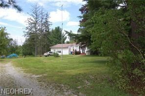 8312 Valley View Rd, Macedonia, OH - USA (photo 1)
