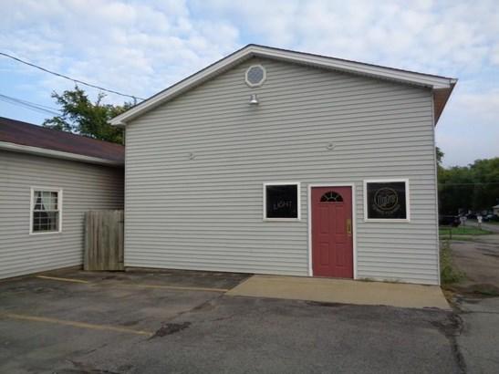 110 - 114 Liberty Street, Jamestown, PA - USA (photo 2)