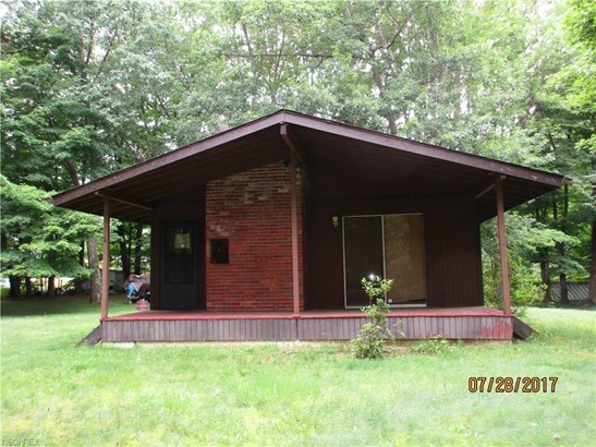 6805 Clubside, Andover, OH - USA (photo 1)