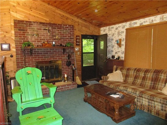 6805 Clubside, Andover, OH - USA (photo 3)