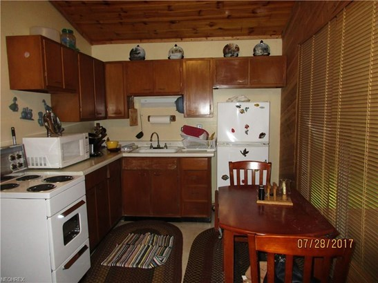 6805 Clubside, Andover, OH - USA (photo 5)