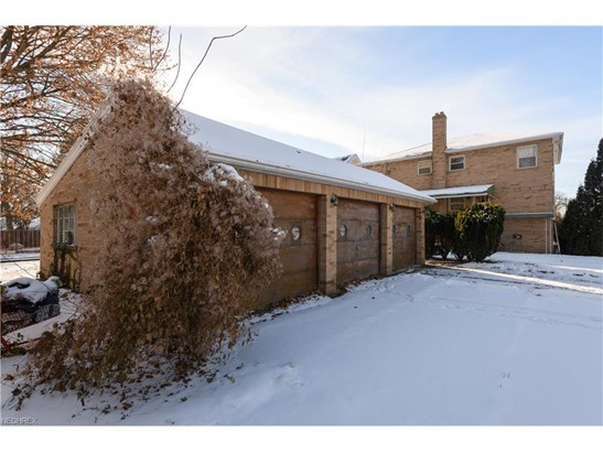 256 Montrose Nw Ave, Canton, OH - USA (photo 4)