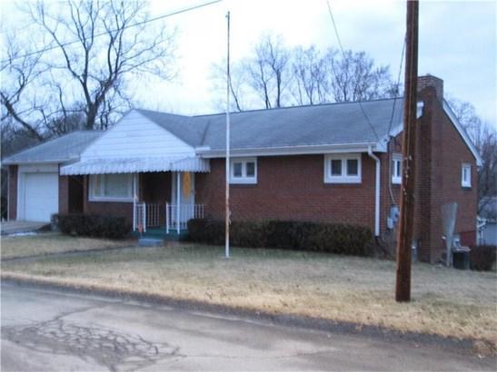 710 Birch Street, Monongahela, PA - USA (photo 1)