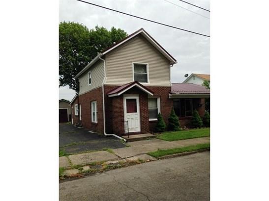 1110 W Main St, Sharpsville, PA - USA (photo 2)