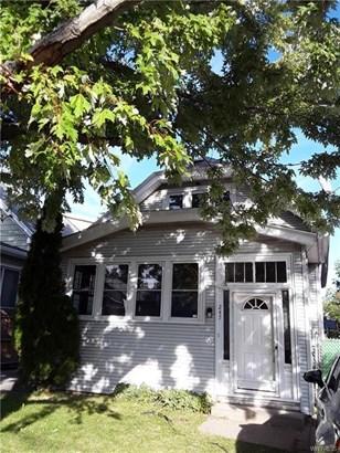 247 Hazelwood Street, Buffalo, NY - USA (photo 2)