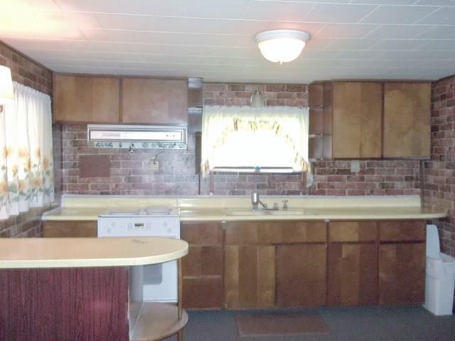 20987 Neiltown Road, Pleasantville, PA - USA (photo 3)