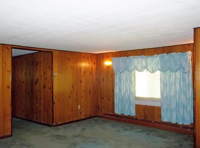 20987 Neiltown Road, Pleasantville, PA - USA (photo 5)
