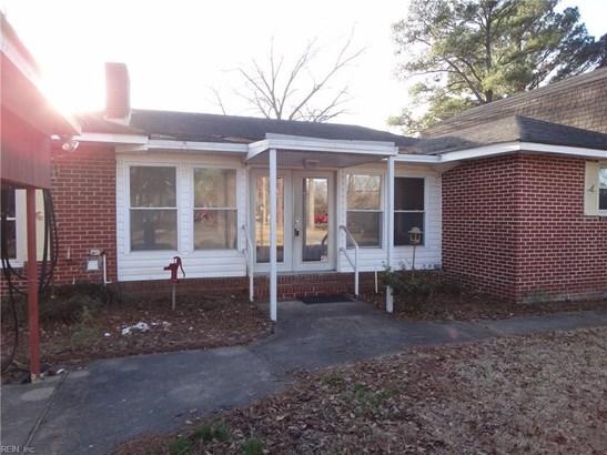309 Pinecrest Dr, Portsmouth, VA - USA (photo 3)