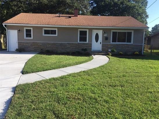 5205 Julianna Dr, Norfolk, VA - USA (photo 1)