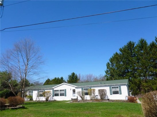 3924 Ridge Rd., Aliq, PA - USA (photo 1)