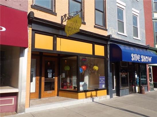 504 Exchange Street, Geneva, NY - USA (photo 1)