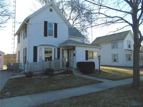 536 Wood Street, Delta, OH - USA (photo 1)