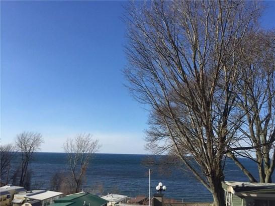 7945 Lake Road, Sodus, NY - USA (photo 4)