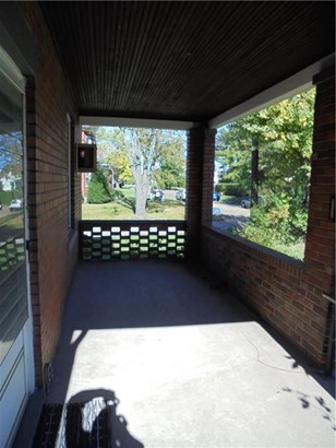 300 Arlington Avenue, North Versailles, PA - USA (photo 2)