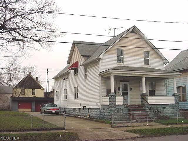 3150 E 66 St, Cleveland, OH - USA (photo 1)