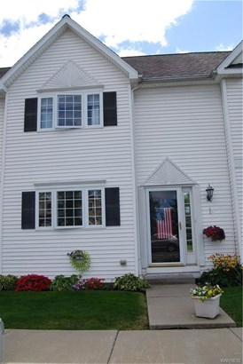 113 Slate Bottom Drive, Lancaster, NY - USA (photo 1)