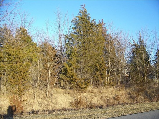 5737 Waterview Way  Lot 63, Romulus, NY - USA (photo 1)