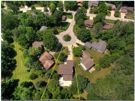 701 Fieldcrest Ct, Sagamore Hills, OH - USA (photo 4)