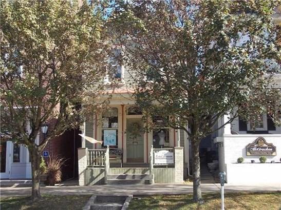 140 E Main Street, Ligonier, PA - USA (photo 2)