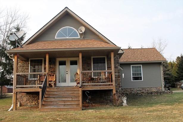 25 Hartman Lane, Galeton, PA - USA (photo 1)