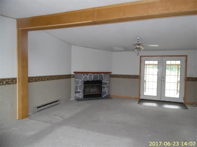 8731 Summit Circle, Emerald, PA - USA (photo 3)