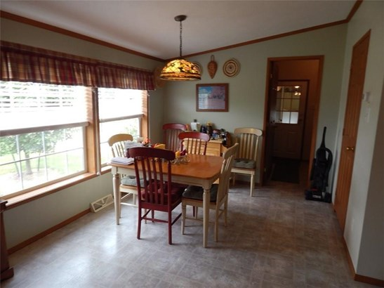 9065 Rogers Road, Dansville, NY - USA (photo 5)