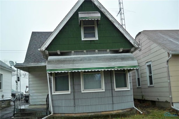 157 Elm Street, Rossford, OH - USA (photo 1)