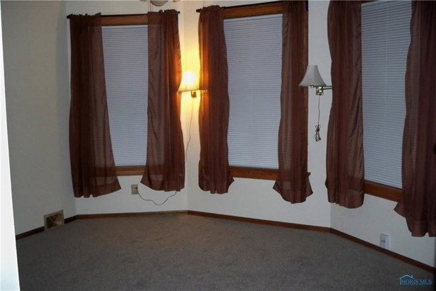 157 Elm Street, Rossford, OH - USA (photo 4)