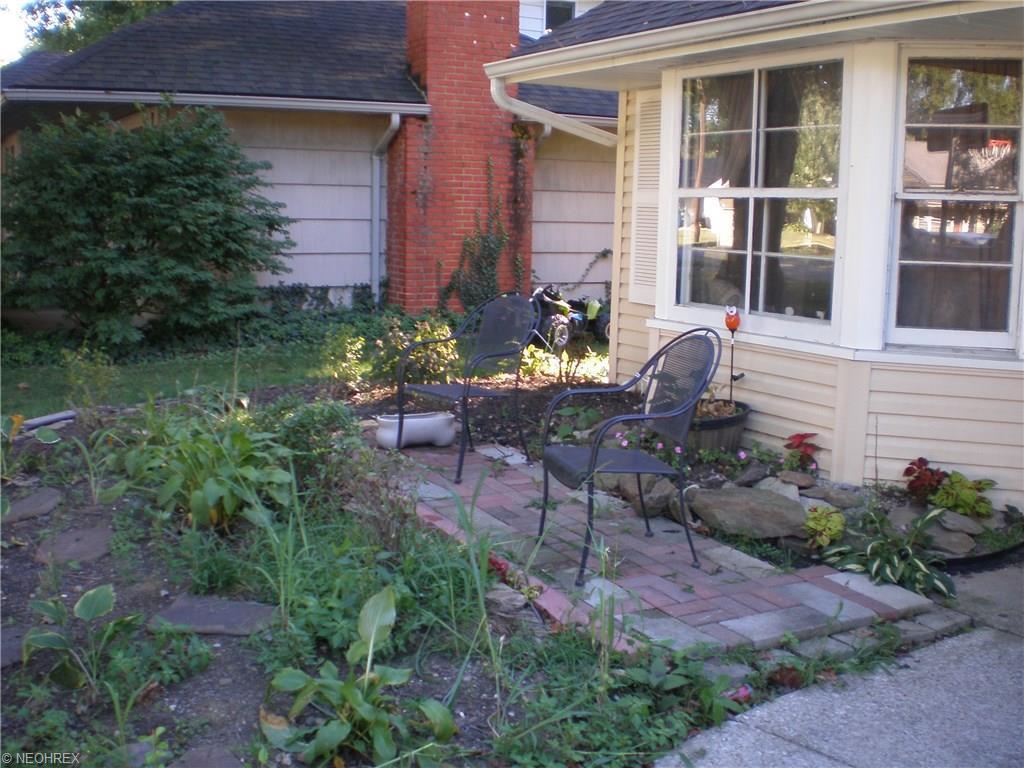 236 Beeler Dr, Berea, OH - USA (photo 2)