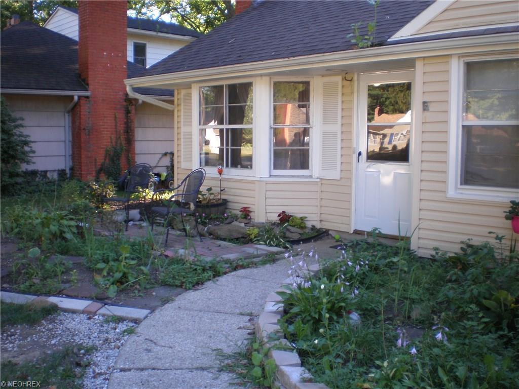 236 Beeler Dr, Berea, OH - USA (photo 3)