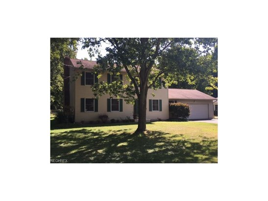 709 Marilyn Dr, Kent, OH - USA (photo 1)
