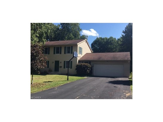 709 Marilyn Dr, Kent, OH - USA (photo 2)