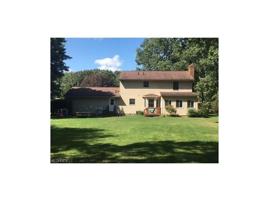 709 Marilyn Dr, Kent, OH - USA (photo 3)