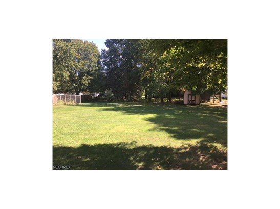 709 Marilyn Dr, Kent, OH - USA (photo 4)