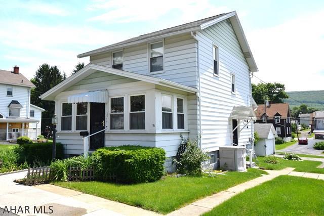 2511 Dove Ave, Altoona, PA - USA (photo 1)