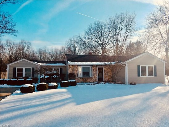 25755 John Rd, Olmsted Township, OH - USA (photo 1)