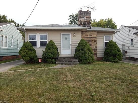 13806 Granger Rd, Garfield Heights, OH - USA (photo 1)