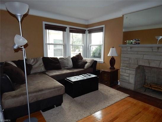13806 Granger Rd, Garfield Heights, OH - USA (photo 3)