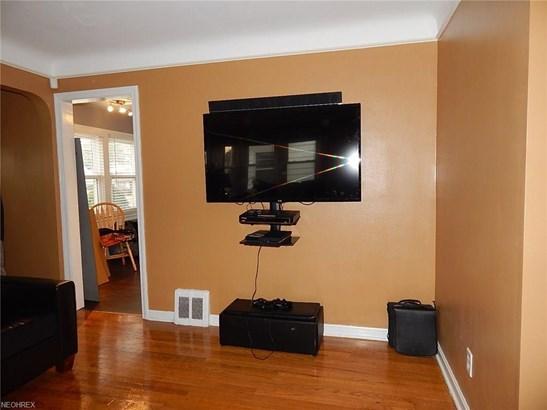 13806 Granger Rd, Garfield Heights, OH - USA (photo 4)