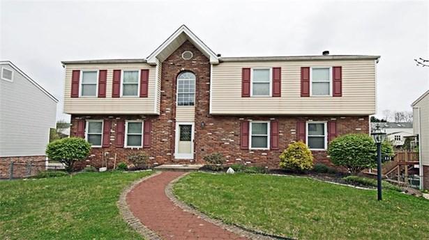 117 Edgemeade Dr, Monroeville, PA - USA (photo 1)