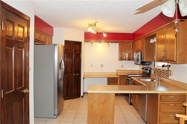 117 Edgemeade Dr, Monroeville, PA - USA (photo 3)