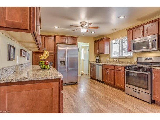 1232 Golden Gate Blvd, Mayfield Heights, OH - USA (photo 2)